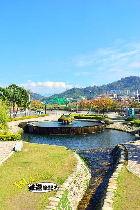 新都生態公園-24.jpg