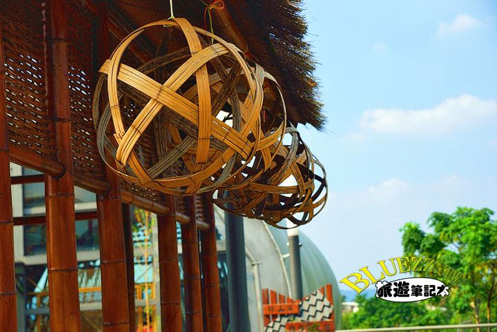 竹山文化園區-16.jpg