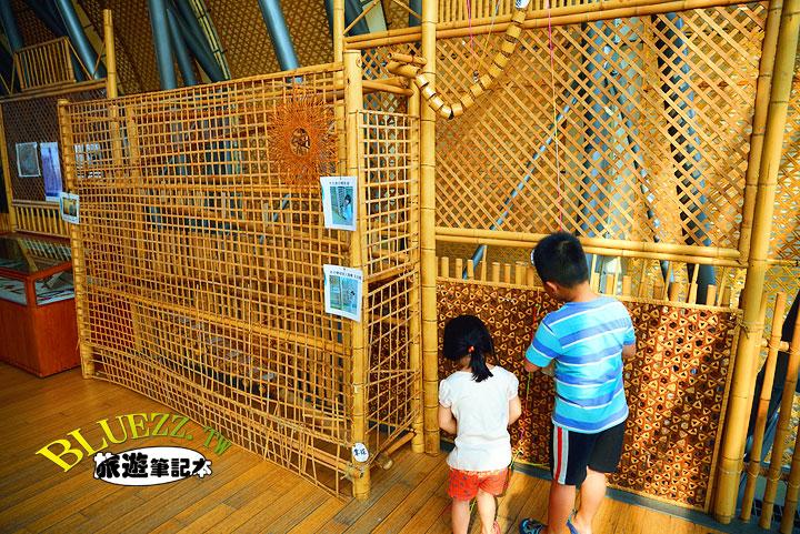 竹山文化園區-26.jpg