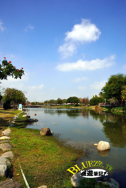 費茲洛公園