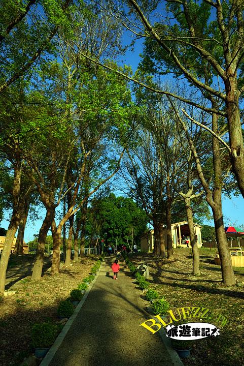 百果山克林姆莊園 40.jpg
