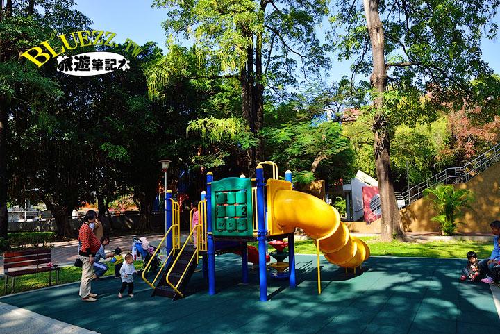 英才兒童公園 01.jpg