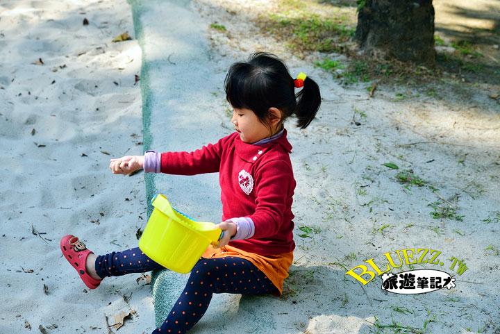 英才兒童公園 03.jpg