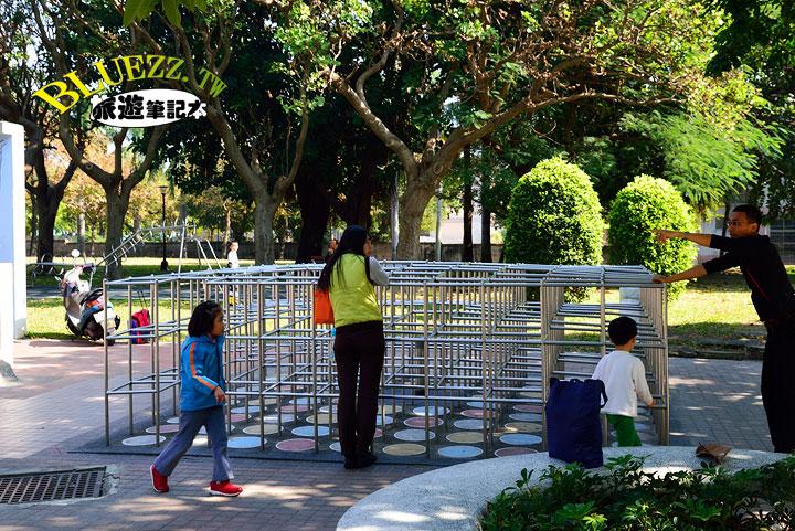 英才兒童公園 06.jpg