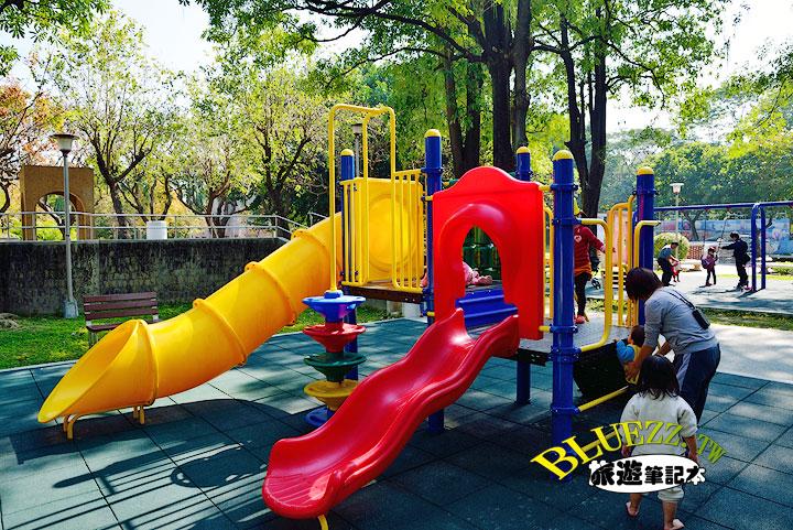 英才兒童公園 10.jpg
