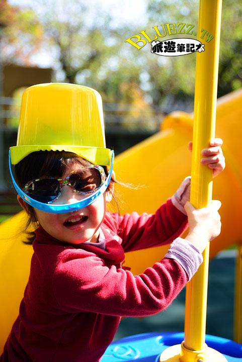英才兒童公園 11.jpg