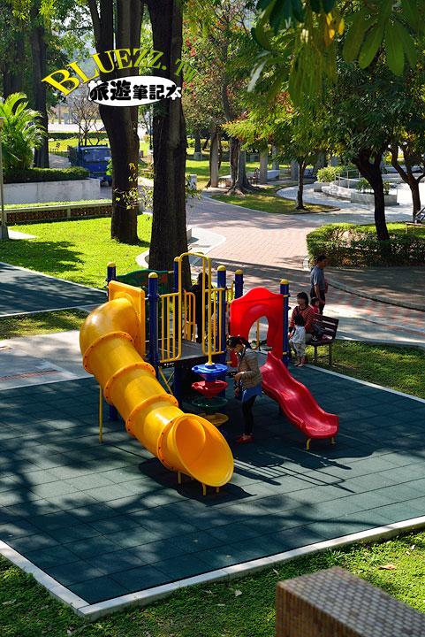 英才兒童公園 16.jpg