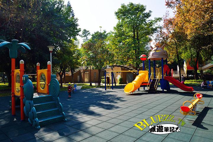 英才兒童公園 18.jpg