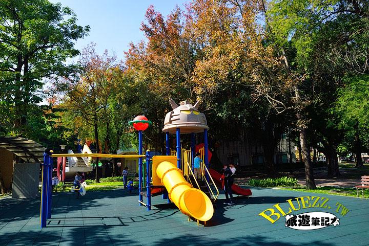 英才兒童公園 19.jpg