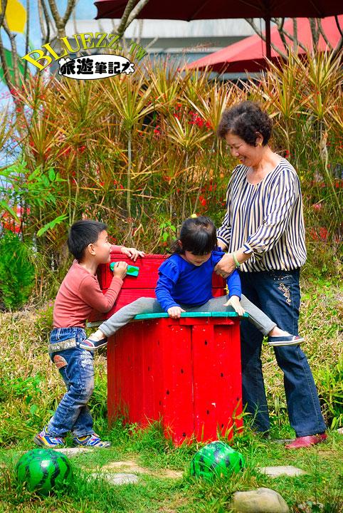 西瓜莊園文化教育園區 21.jpg