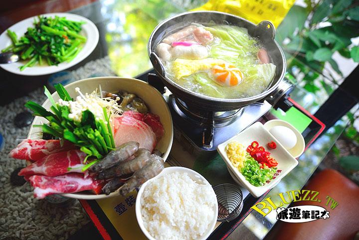 新台灣原味餐廳-05.jpg