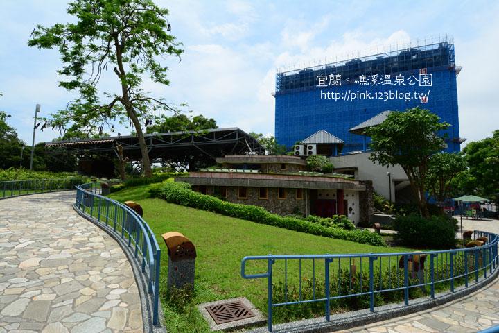 【礁溪溫泉公園】不用飛到日本,也能泡到五星級的森林風呂裸湯-DSC_6062.jpg