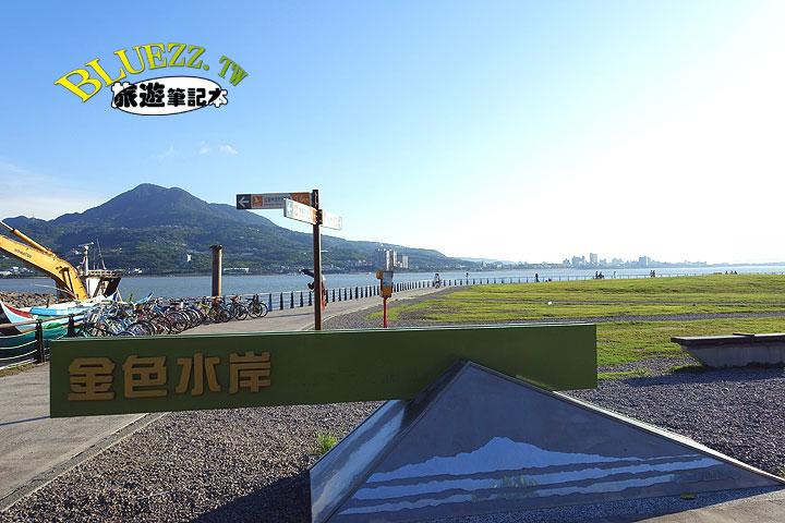 八里左岸迷人夕陽-03.jpg