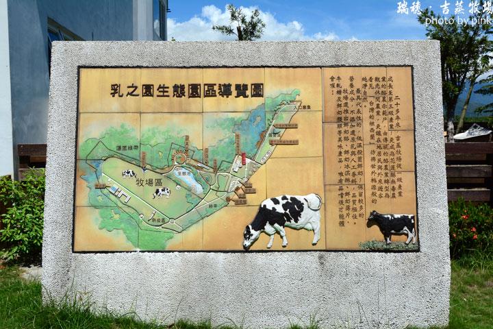 【花蓮景點】吉蒸牧場-瑞穗另一處乳牛新秘點!-DSC_2889.jpg