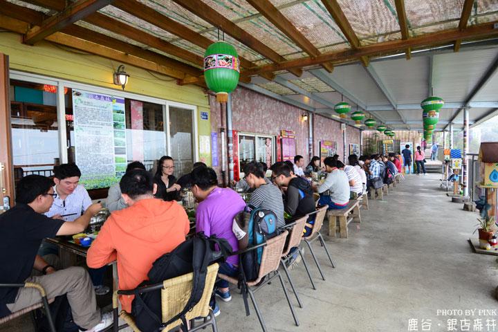 【鹿谷餐廳】銀杏森林景觀餐廳-嚐美食、喝好茶、賞美景-DSC_7202.jpg
