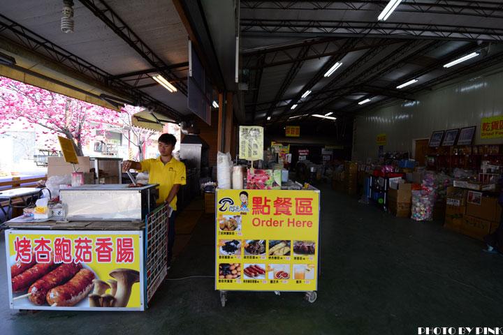台中新玩法!新社「阿亮香菇園」採菇、吃菇、買菇趣~-DSC_5071.jpg