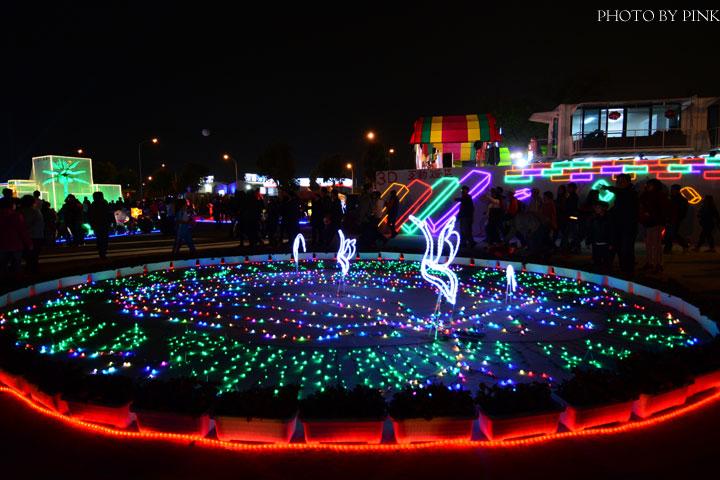2015台灣燈會在「烏日高鐵」賞燈期間:3/5-3/15-DSC_6431.jpg
