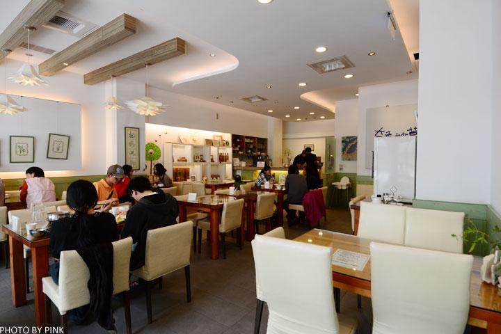 【斗六餐廳】奇香妙草蔬食館。不一樣的蔬食料理,挑逗你的味蕾!-DSC_7534.jpg