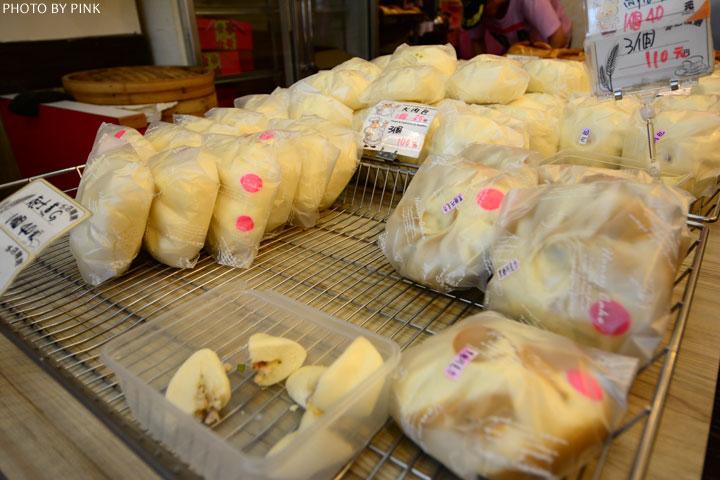 【集集特產】香蕉蛋捲、集集大牛角、香蕉冰淇淋。來到集集必買伴手禮!-DSC_0532.jpg