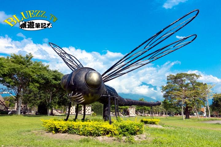 知卡宣森林公園-DSC06392.jpg
