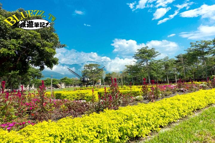 知卡宣森林公園-DSC06393.jpg