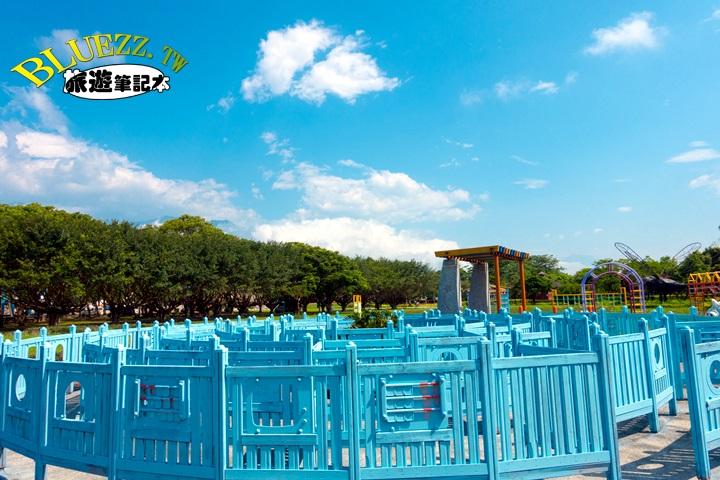 知卡宣森林公園-DSC06422.jpg