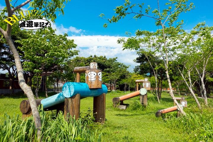知卡宣森林公園-DSC06443.jpg