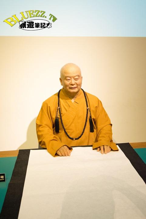 佛陀紀念館-DSC_2661.jpg