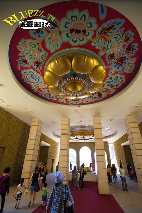 佛陀紀念館-DSC_2662.jpg