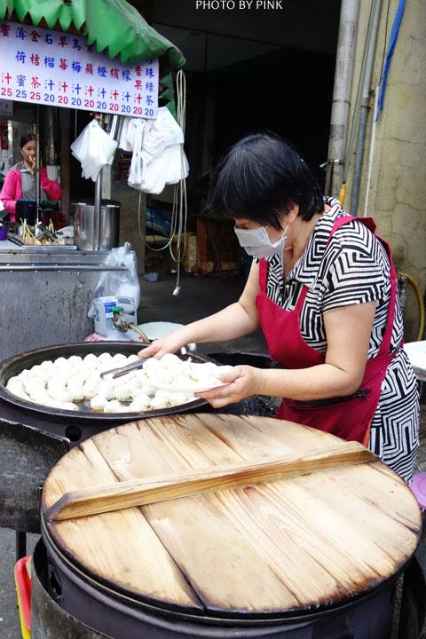 【南投市美食】珍珠奶茶、熱狗、福州包。台式下午茶,美味進擊!-DSC00717.jpg