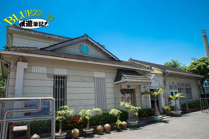 宜蘭酒廠(甲子蘭酒文物館)-DSC_2505.jpg