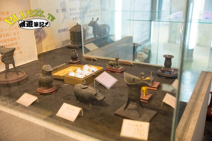 宜蘭酒廠(甲子蘭酒文物館)-DSC_2519.jpg