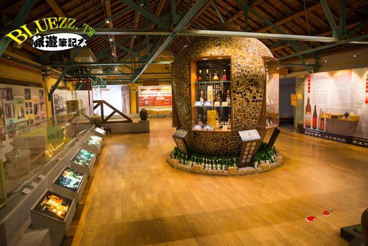 宜蘭酒廠(甲子蘭酒文物館)-DSC_2521.jpg