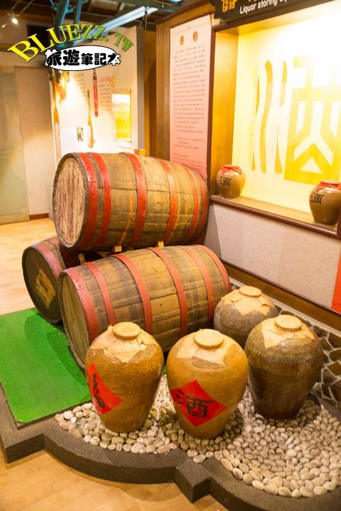 宜蘭酒廠(甲子蘭酒文物館)-DSC_2522.jpg