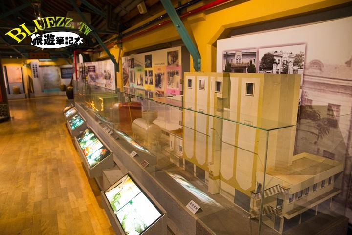宜蘭酒廠(甲子蘭酒文物館)-DSC_2525.jpg