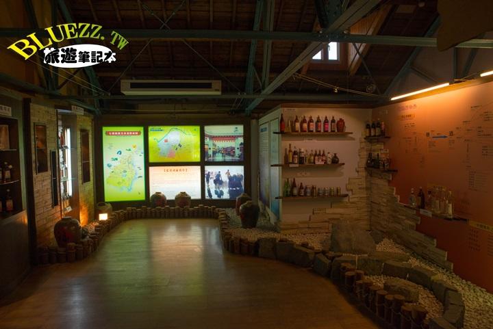 宜蘭酒廠(甲子蘭酒文物館)-DSC_2527.jpg