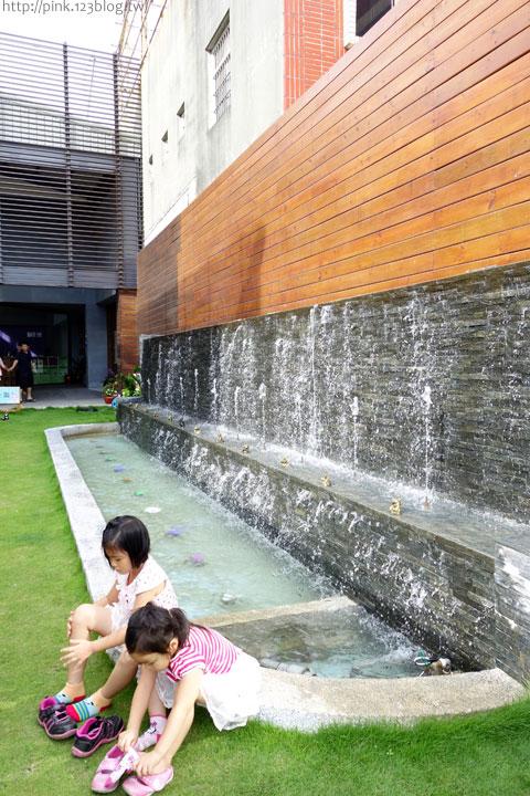 【溪湖景點】巫家捏麵館-重現江湖!最傳統的捏麵藝術。-DSC01300.jpg