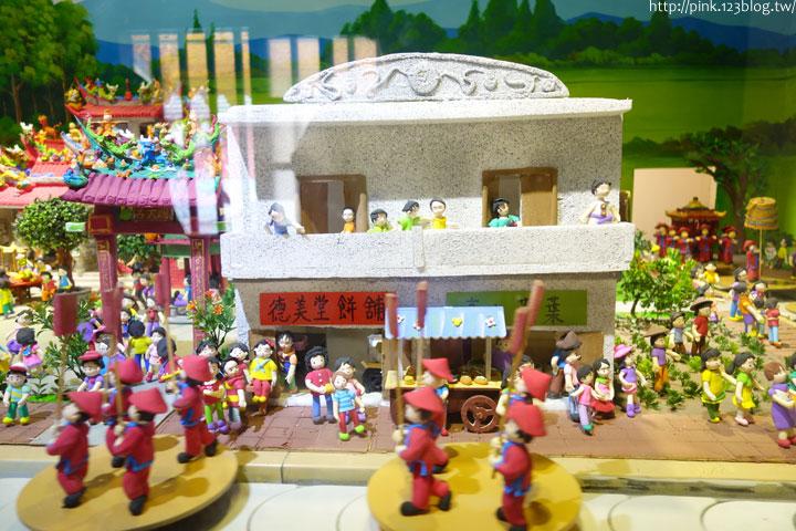 【溪湖景點】巫家捏麵館-重現江湖!最傳統的捏麵藝術。-DSC01364.jpg