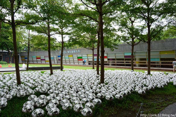 草間彌生巡迴展台中站-DSC_2194.jpg