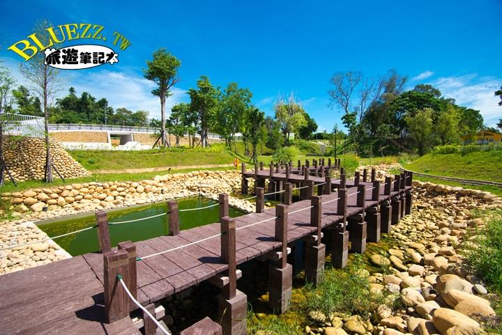 圳前仁愛公園-DSC_3171.jpg
