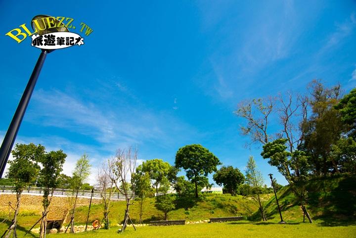 圳前仁愛公園-DSC_3179.jpg