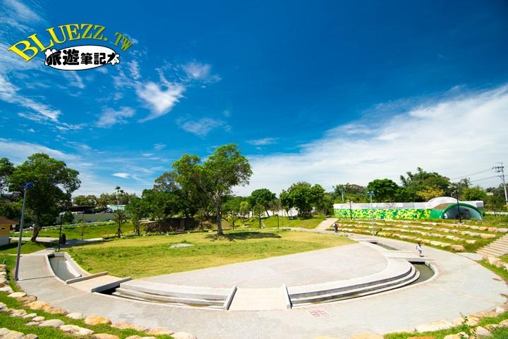 圳前仁愛公園-DSC_3208.jpg
