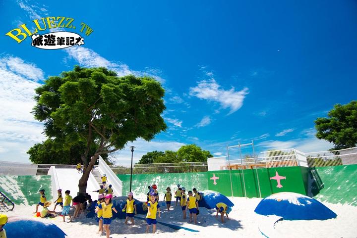 圳前仁愛公園-DSC_3211.jpg