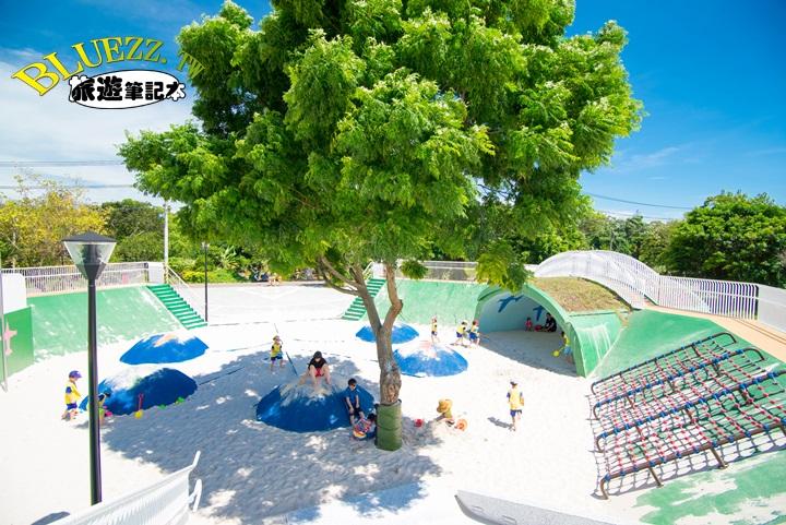 圳前仁愛公園-DSC_3213.jpg