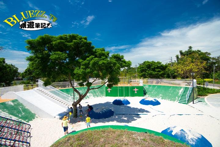 圳前仁愛公園-DSC_3232.jpg