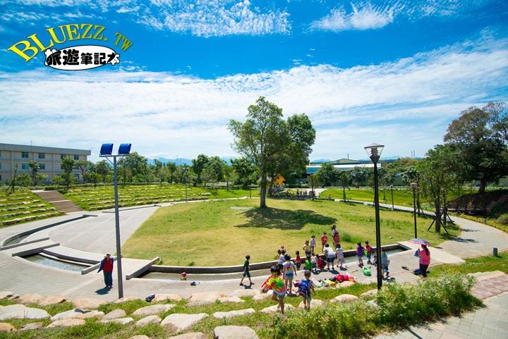圳前仁愛公園-DSC_3244.jpg