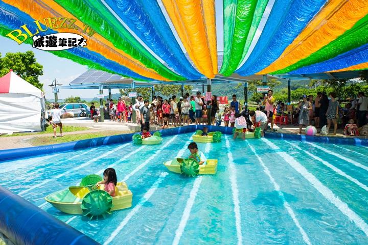 20150726水里玩水節實況-DSC_3624.jpg