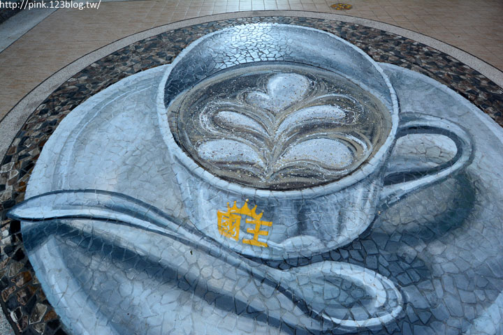 【台中沙鹿景點】國王社區3D立體彩繪,近靜宜大學!-DSC_3946.jpg