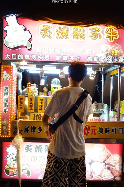 【墾丁大街美食】從頭吃到尾,今天體重爆表也甘願!-DSC01696.jpg