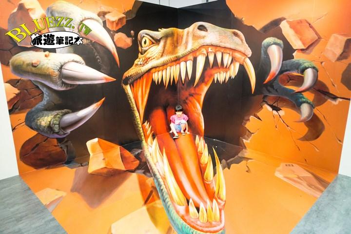 3D奇幻異想世界-DSC06975.jpg